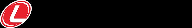 Lemier